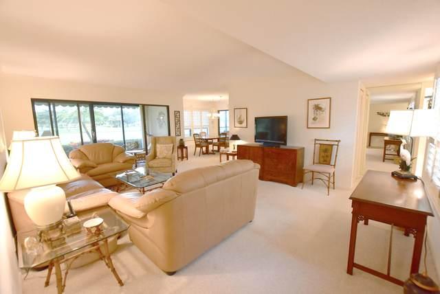 10721 Quail Covey Road Azalea, Boynton Beach, FL 33436 (#RX-10646858) :: The Reynolds Team/ONE Sotheby's International Realty
