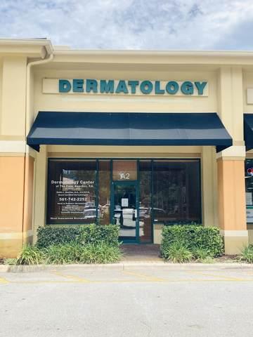 7410 W Boynton Beach Boulevard, Boynton Beach, FL 33437 (#RX-10646999) :: Real Estate Authority
