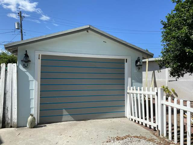 1200 13th Avenue N, Lake Worth Beach, FL 33460 (#RX-10647302) :: Ryan Jennings Group