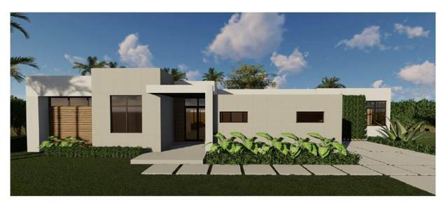 212 Alpine Road, West Palm Beach, FL 33405 (MLS #RX-10647359) :: Berkshire Hathaway HomeServices EWM Realty