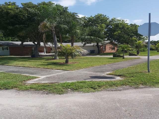 408 Australian Circle #0, Lake Park, FL 33403 (#RX-10647568) :: The Rizzuto Woodman Team