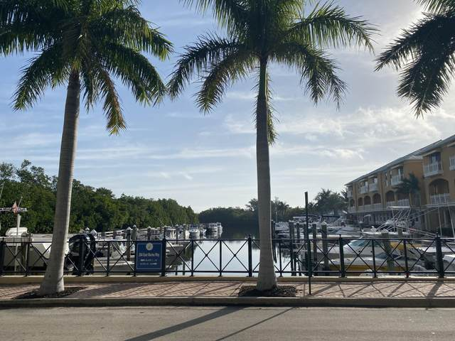 700 E Boynton Beach Boulevard #209, Boynton Beach, FL 33435 (MLS #RX-10647722) :: Berkshire Hathaway HomeServices EWM Realty