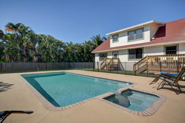 3855 NW 5th Avenue, Boca Raton, FL 33431 (#RX-10648226) :: The Rizzuto Woodman Team