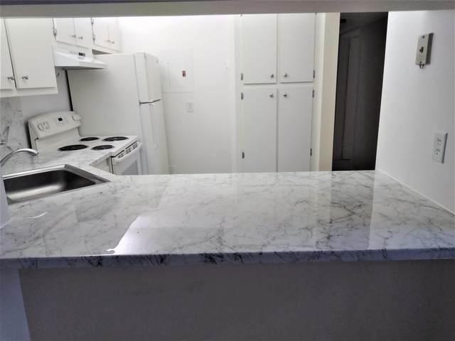 819 Sky Pine Way B3, Greenacres, FL 33415 (MLS #RX-10650365) :: Berkshire Hathaway HomeServices EWM Realty