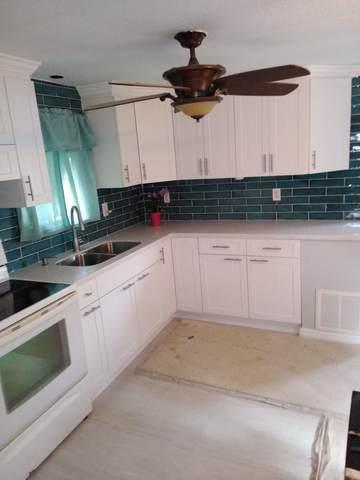 5410 SE Celestial Circle, Stuart, FL 34997 (#RX-10650377) :: Posh Properties