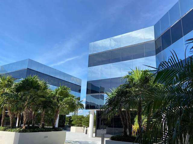4800 N Federal Highway 104A, Boca Raton, FL 33431 (#RX-10650382) :: The Rizzuto Woodman Team