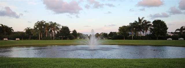 111 King Fisher Way, Sebastian, FL 32958 (MLS #RX-10650457) :: Castelli Real Estate Services