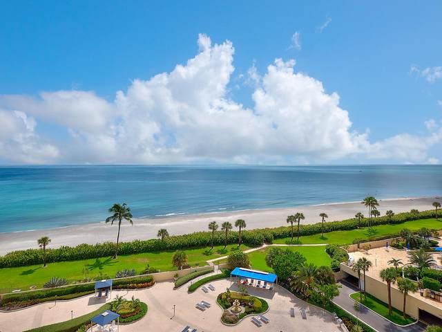200 Ocean Trail Way #904, Jupiter, FL 33477 (#RX-10651312) :: Posh Properties
