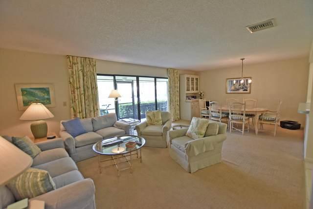 4115 Kittiwake Court Kittiwake, Boynton Beach, FL 33436 (#RX-10651487) :: The Reynolds Team/ONE Sotheby's International Realty
