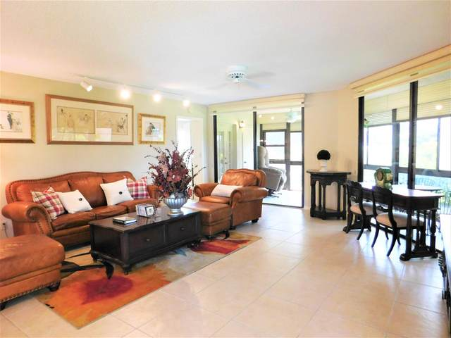 15766 Loch Maree Lane #3903, Delray Beach, FL 33446 (#RX-10651492) :: Posh Properties