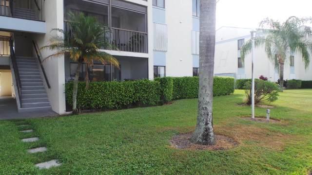 1109 Green Pine Boulevard B1, West Palm Beach, FL 33409 (#RX-10651908) :: Signature International Real Estate