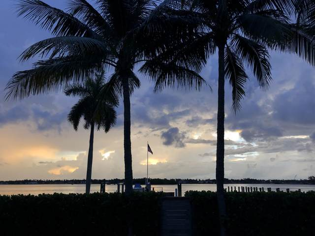 3601 S Flagler Drive, West Palm Beach, FL 33405 (#RX-10652104) :: The Rizzuto Woodman Team