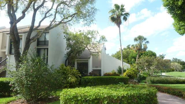 Boca Raton, FL 33434 :: The Rizzuto Woodman Team