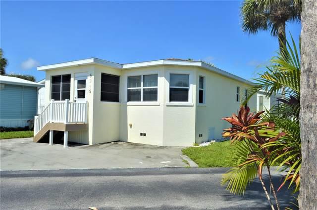 5349 Keel Way, Fort Pierce, FL 34949 (MLS #RX-10652349) :: Berkshire Hathaway HomeServices EWM Realty