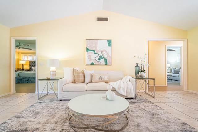 10760 Tamarisk Trail, Boynton Beach, FL 33436 (#RX-10652399) :: The Reynolds Team/ONE Sotheby's International Realty