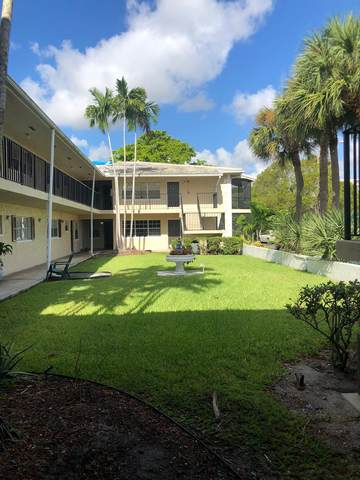 8900 W Sample Road #106, Coral Springs, FL 33065 (#RX-10653209) :: Ryan Jennings Group