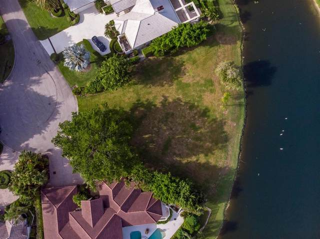 2289 Golf Brook Drive, Wellington, FL 33414 (#RX-10653211) :: DO Homes Group