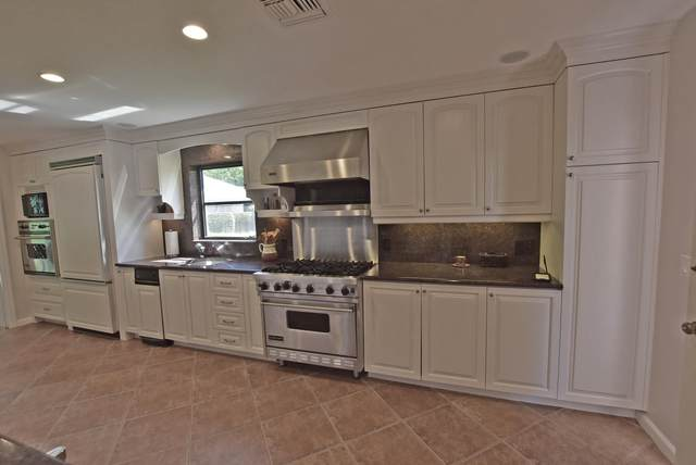 4540 Sanderling Circle W, Boynton Beach, FL 33436 (#RX-10653242) :: The Reynolds Team/ONE Sotheby's International Realty