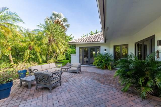 14259 Calypso Lane, Wellington, FL 33414 (MLS #RX-10653322) :: Berkshire Hathaway HomeServices EWM Realty