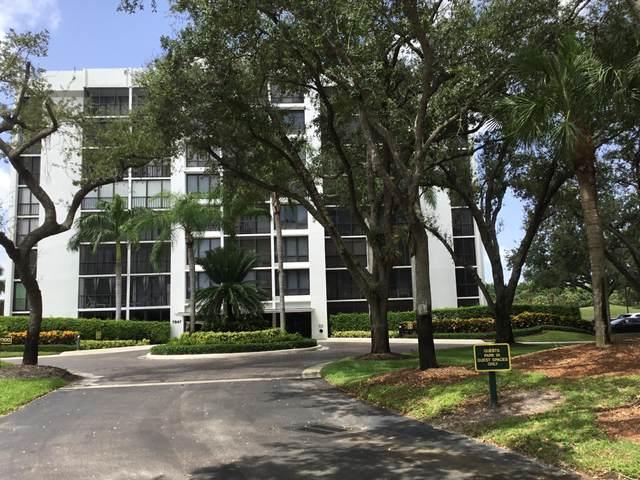 7847 Lakeside Boulevard #1063, Boca Raton, FL 33434 (#RX-10653428) :: The Rizzuto Woodman Team