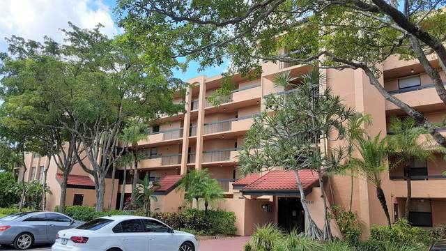 450 Egret Circle #9111, Delray Beach, FL 33444 (#RX-10653560) :: Posh Properties