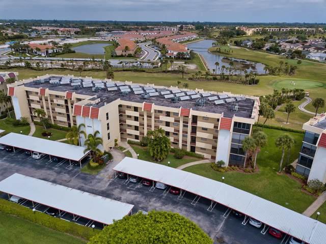 23279 Barwood Lane #101, Boca Raton, FL 33428 (#RX-10654024) :: Posh Properties