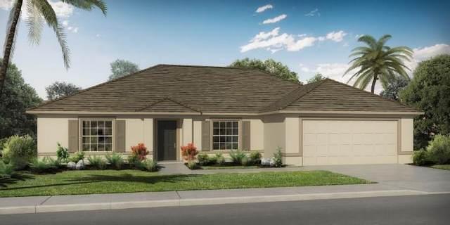 1534 SW Jacksonville Avenue, Port Saint Lucie, FL 34953 (#RX-10654355) :: The Reynolds Team/ONE Sotheby's International Realty