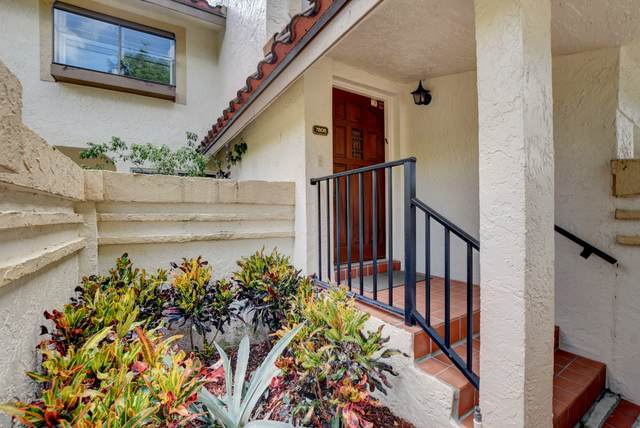 7806 La Mirada Drive, Boca Raton, FL 33433 (#RX-10654900) :: Ryan Jennings Group