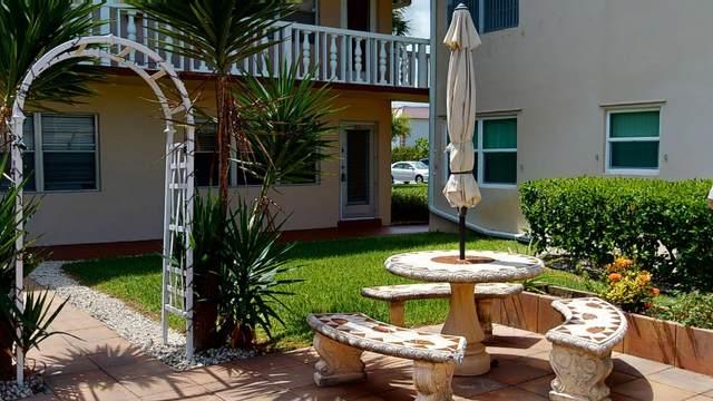 53 Coventry C, West Palm Beach, FL 33417 (#RX-10655136) :: Posh Properties