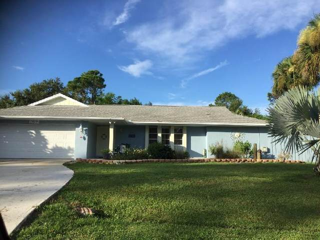 1682 SW La Gorce Avenue, Port Saint Lucie, FL 34953 (#RX-10655158) :: Ryan Jennings Group