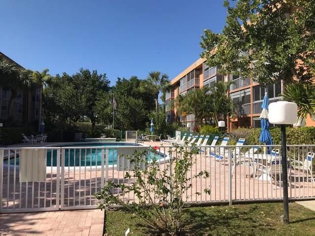 367 S Federal Highway, Deerfield Beach, FL 33441 (MLS #RX-10655164) :: Berkshire Hathaway HomeServices EWM Realty