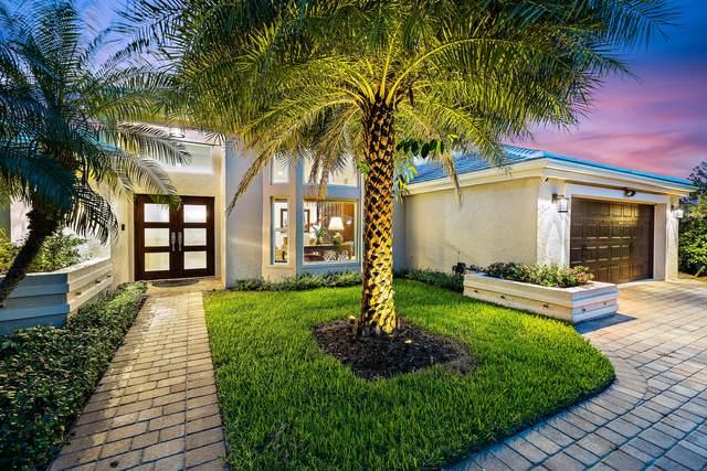 2430 Edward Road, Palm Beach Gardens, FL 33410 (#RX-10655174) :: Ryan Jennings Group