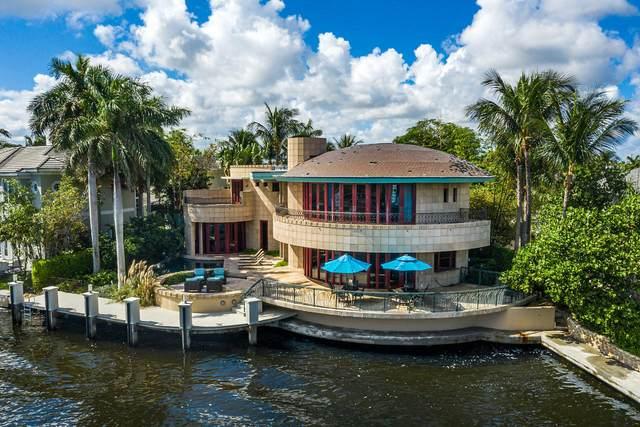898 Berkeley Street, Boca Raton, FL 33487 (MLS #RX-10655218) :: Berkshire Hathaway HomeServices EWM Realty