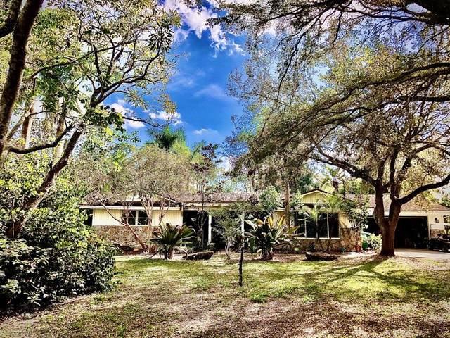 2762 F Road, Loxahatchee Groves, FL 33470 (#RX-10655354) :: Treasure Property Group