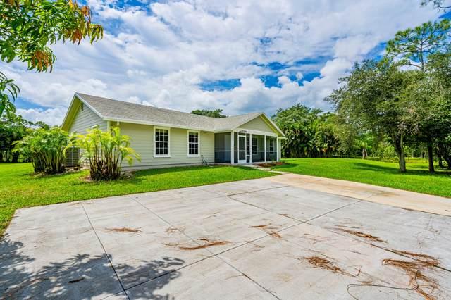 15588 Tangelo Boulevard, West Palm Beach, FL 33412 (#RX-10655910) :: The Rizzuto Woodman Team