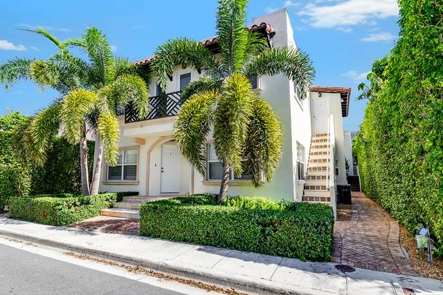 252 Oleander Avenue 1,2,3,4,5,6,7,8, Palm Beach, FL 33480 (#RX-10656013) :: Ryan Jennings Group
