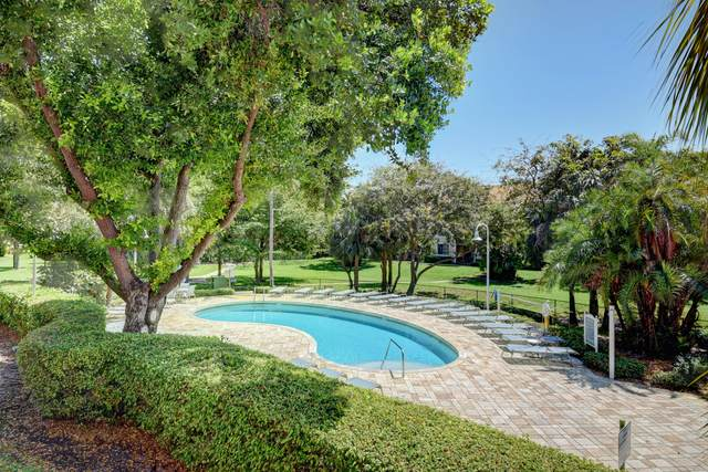 103 Yacht Club Way #206, Hypoluxo, FL 33462 (#RX-10656055) :: Posh Properties