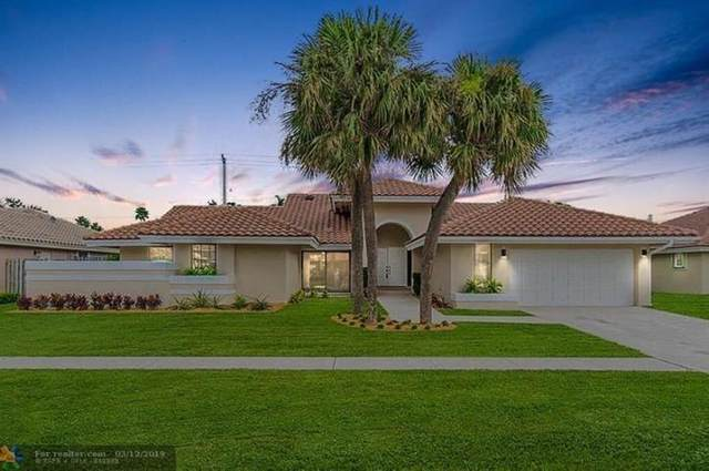 2186 Amesbury Circle, Wellington, FL 33414 (MLS #RX-10656118) :: Berkshire Hathaway HomeServices EWM Realty