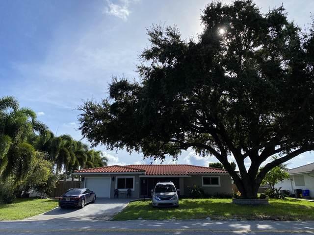 5950 Lake Osborne Drive, Lake Worth, FL 33461 (#RX-10656173) :: Treasure Property Group