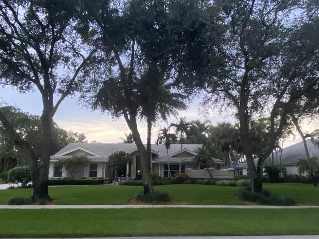 8370 Whispering Oak Way, West Palm Beach, FL 33411 (#RX-10656180) :: Ryan Jennings Group