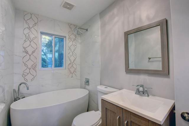 614 N L Street, Lake Worth Beach, FL 33460 (MLS #RX-10656301) :: Berkshire Hathaway HomeServices EWM Realty
