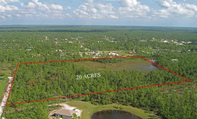 0 128th Avenue N, Palm Beach Gardens, FL 33408 (#RX-10656398) :: Treasure Property Group