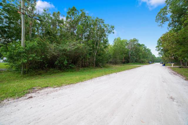 Xxx 82nd Lane N, Loxahatchee, FL 33470 (#RX-10656411) :: Ryan Jennings Group