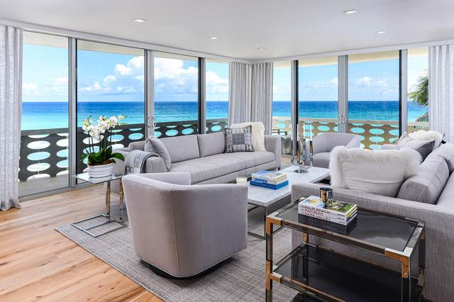 100 Sunrise Avenue #502, Palm Beach, FL 33480 (#RX-10656424) :: Ryan Jennings Group