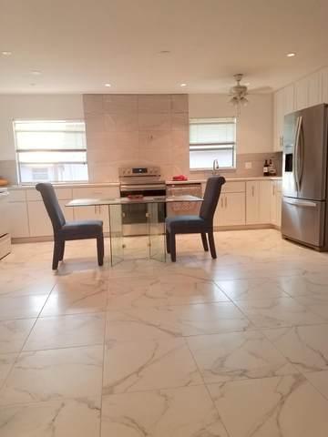 700 Brittany O #7000, Delray Beach, FL 33446 (#RX-10656491) :: Treasure Property Group