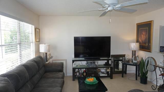 1068 Cambridge D, Deerfield Beach, FL 33442 (#RX-10656602) :: Posh Properties