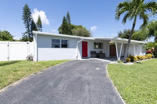 4235 Bellewood Street, Palm Beach Gardens, FL 33410 (#RX-10656681) :: Manes Realty Group
