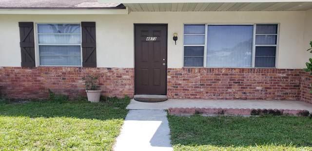 4873 Brady Lane, Palm Beach Gardens, FL 33418 (#RX-10656687) :: Manes Realty Group