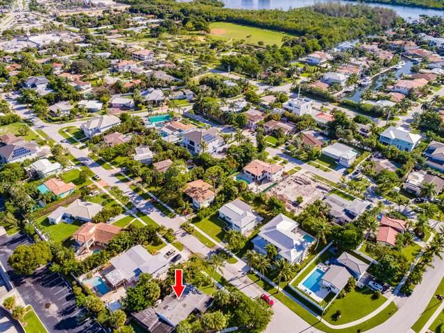 395 NE 12th Street, Boca Raton, FL 33432 (#RX-10657083) :: Ryan Jennings Group
