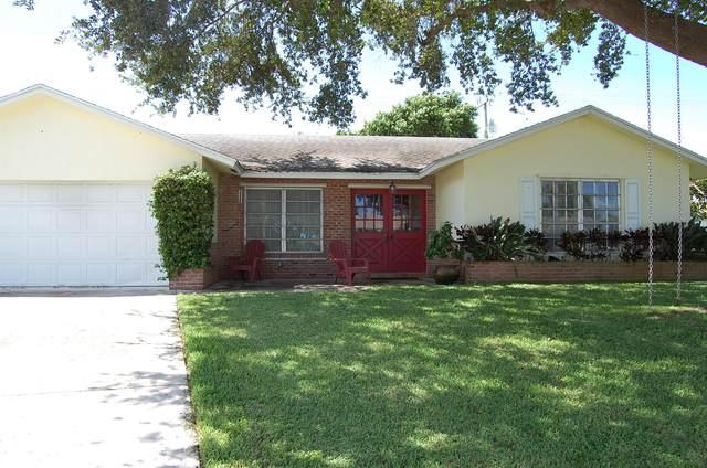 10299 Daphne Avenue, Palm Beach Gardens, FL 33410 (#RX-10657120) :: The Reynolds Team/ONE Sotheby's International Realty
